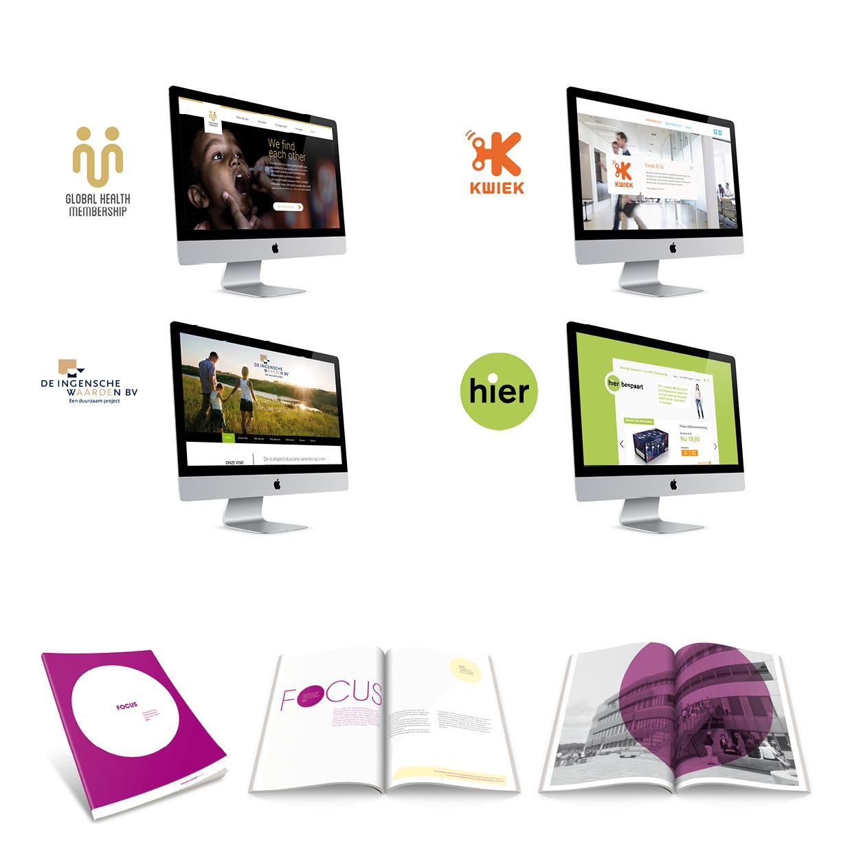 hoofdkraan_portfolio_online5.jpg