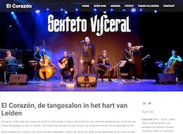 CorazonLeiden.nl.png
