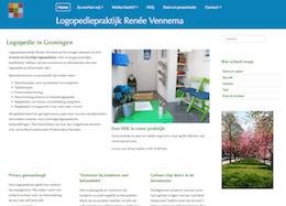 logopedie-groningen.png