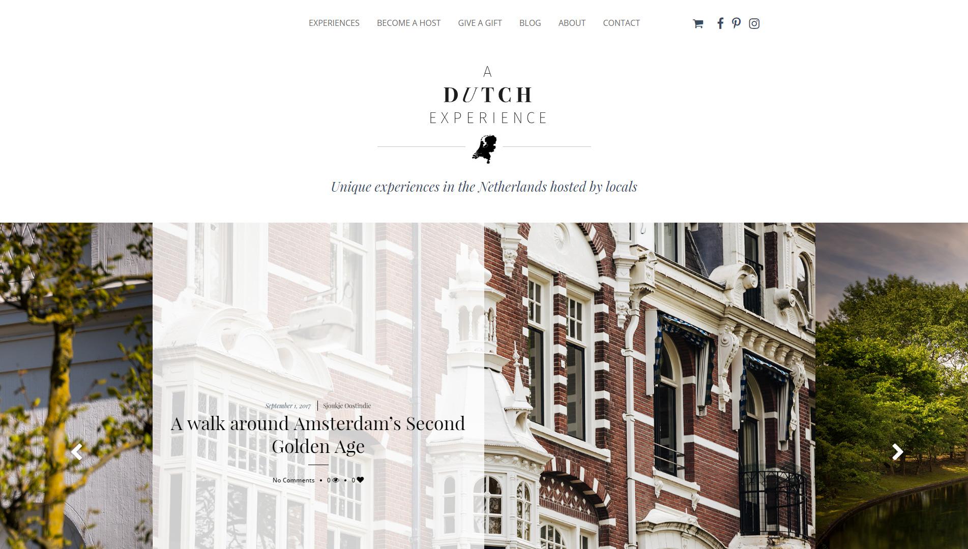 A_Dutch_Experience.jpg