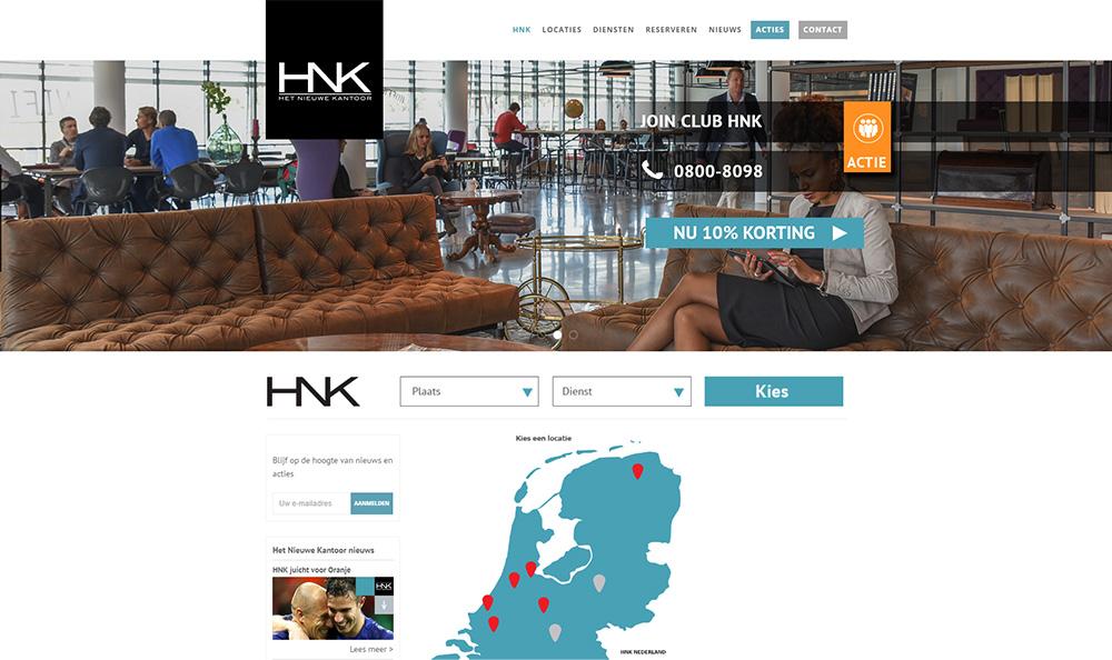 HNK_Site.jpg