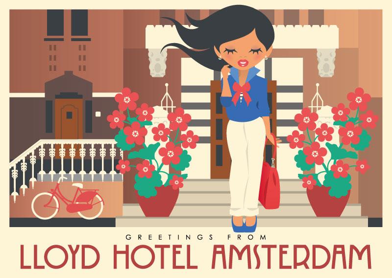 873-Lloyd-Hotel-Postcard-maritime.jpg