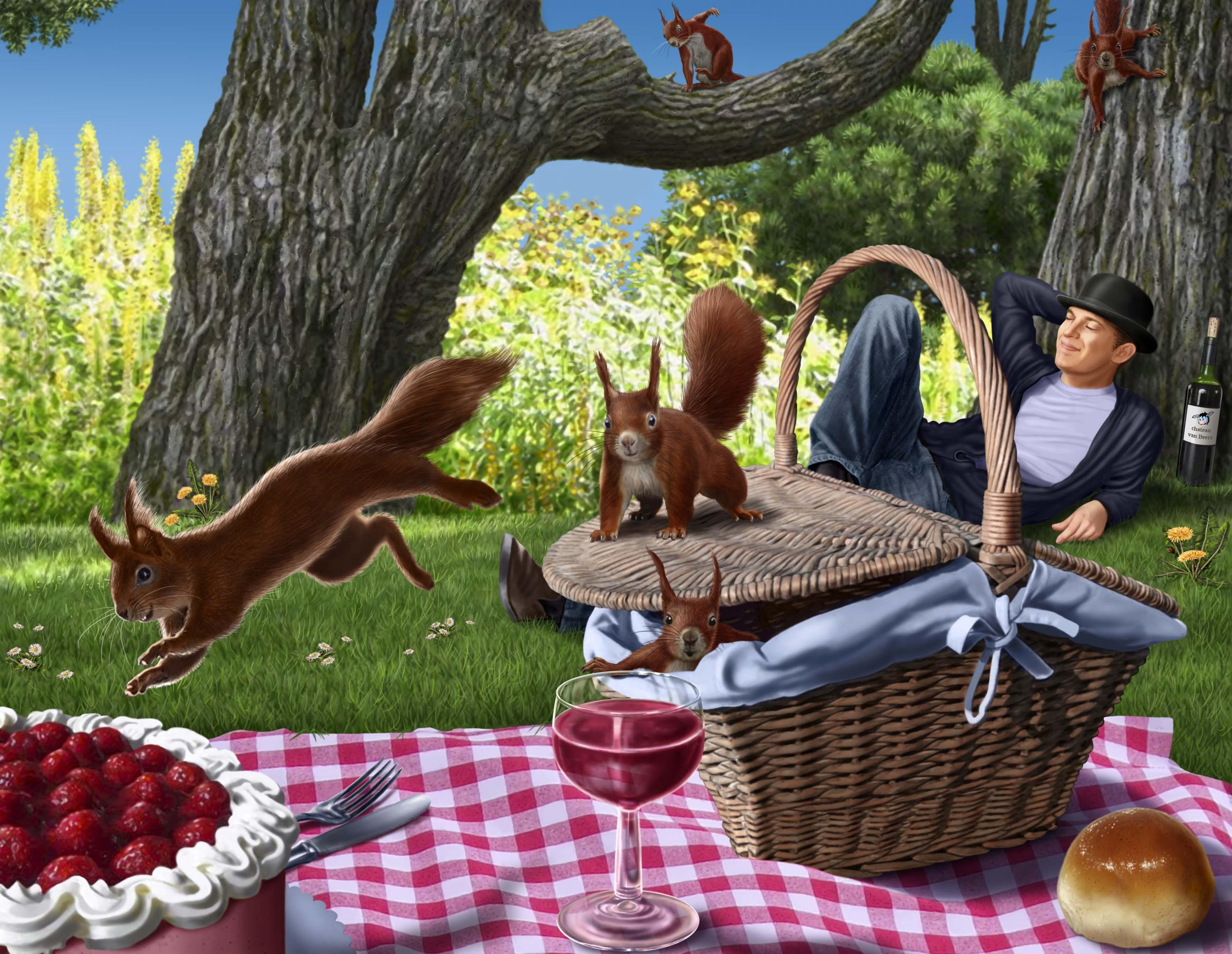 eekhoorn_picknick_.jpg