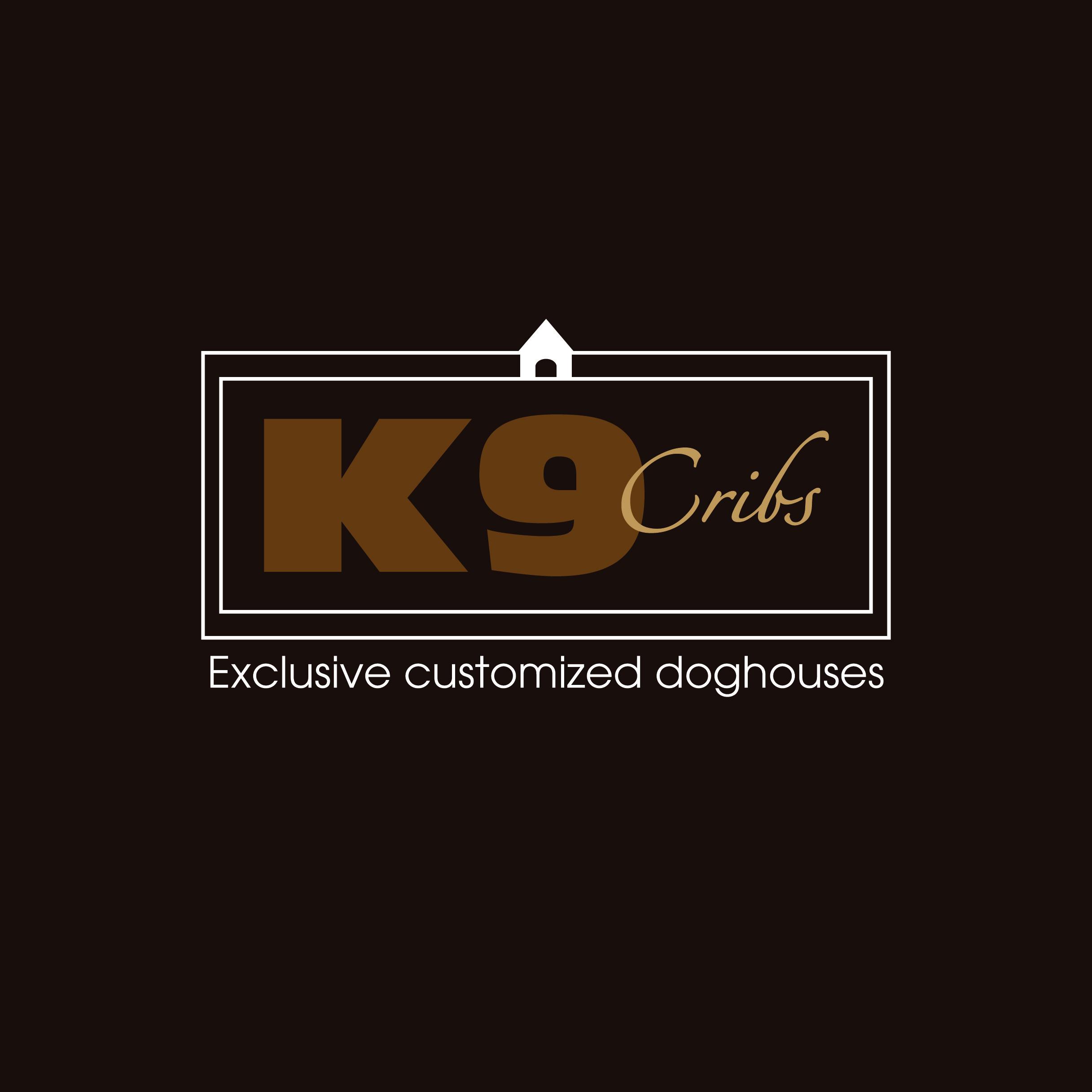 k9_logo_nieuw.jpg