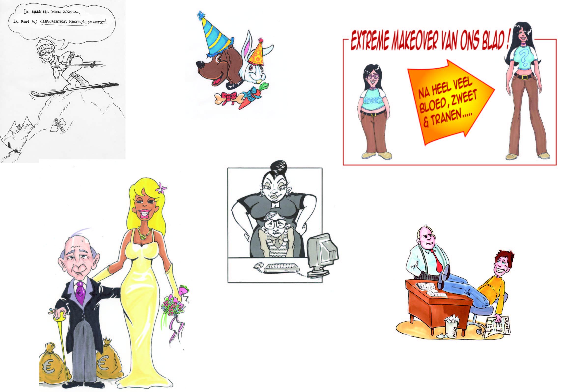 voorbeelden_cartoons_jan.jpg