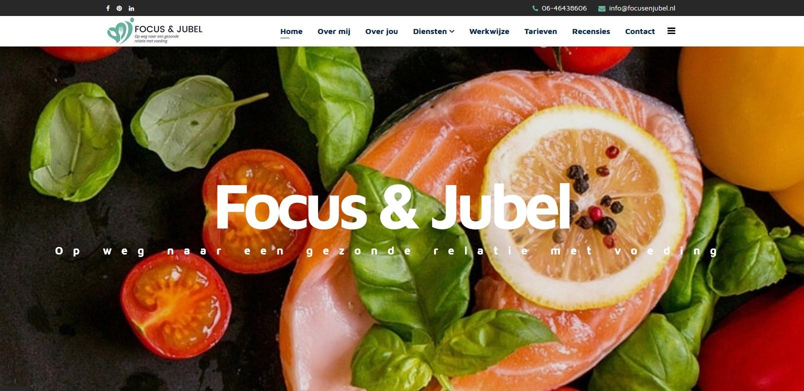 Focus-Jubel.jpg