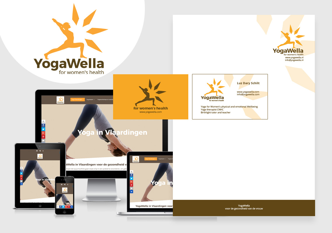 yogawella-totaalpakket.jpg