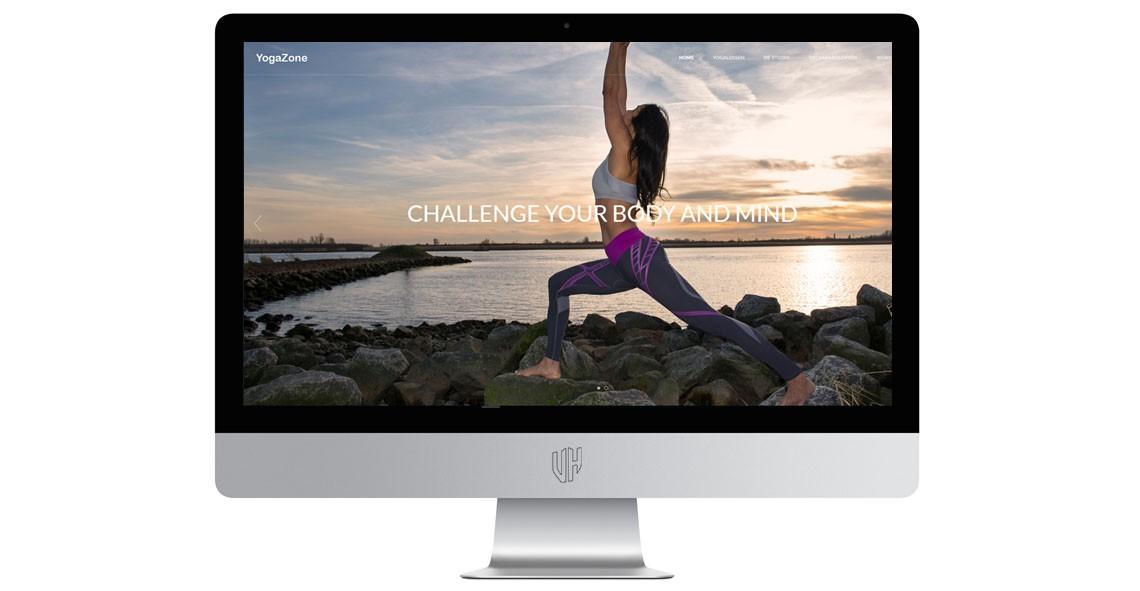 Yogazone.jpg
