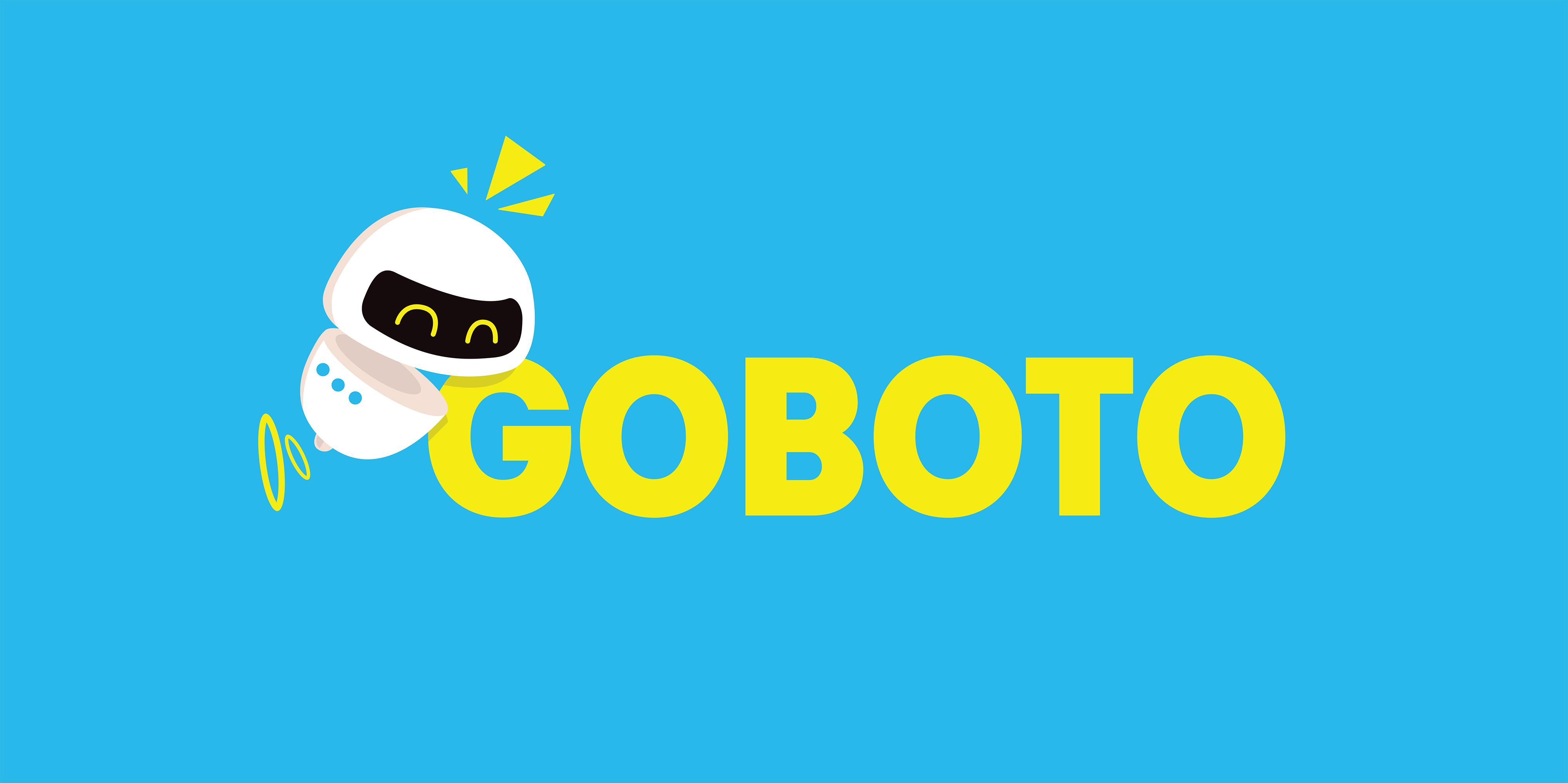 GOBOTO_Finished.jpg