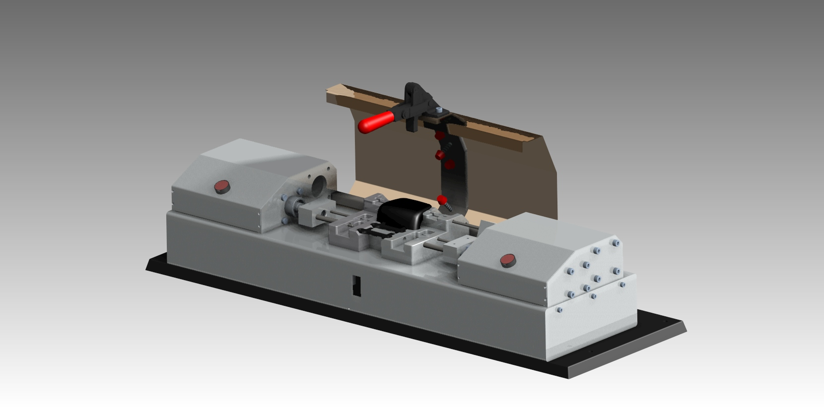 H-100-Tool.jpg