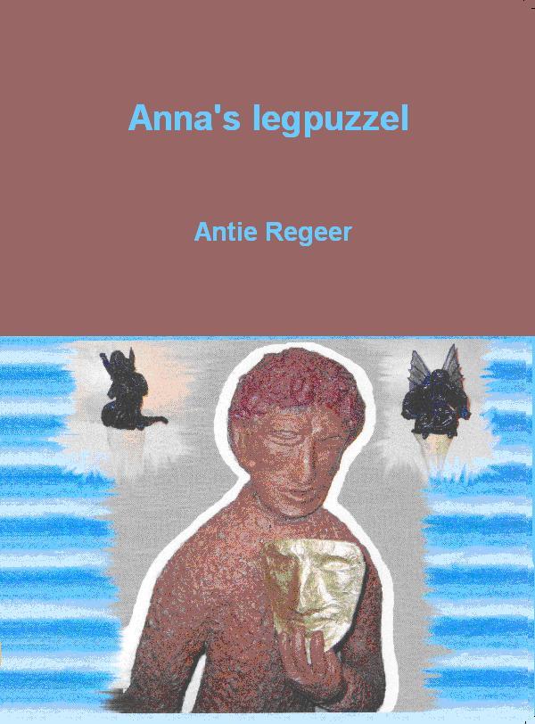 biografie_Antie_Regeer_omslag.JPG