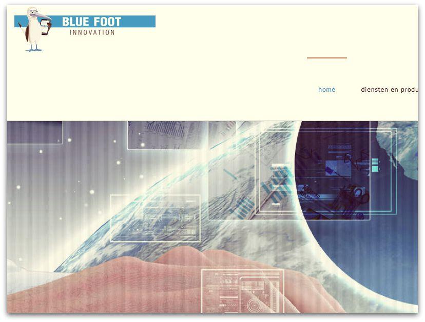 bluefootinnovation.jpg