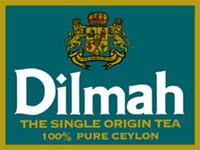 logo-dilmah.png