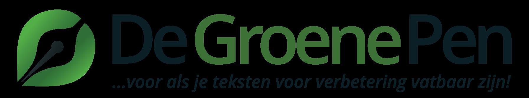 de-groene-logo.png