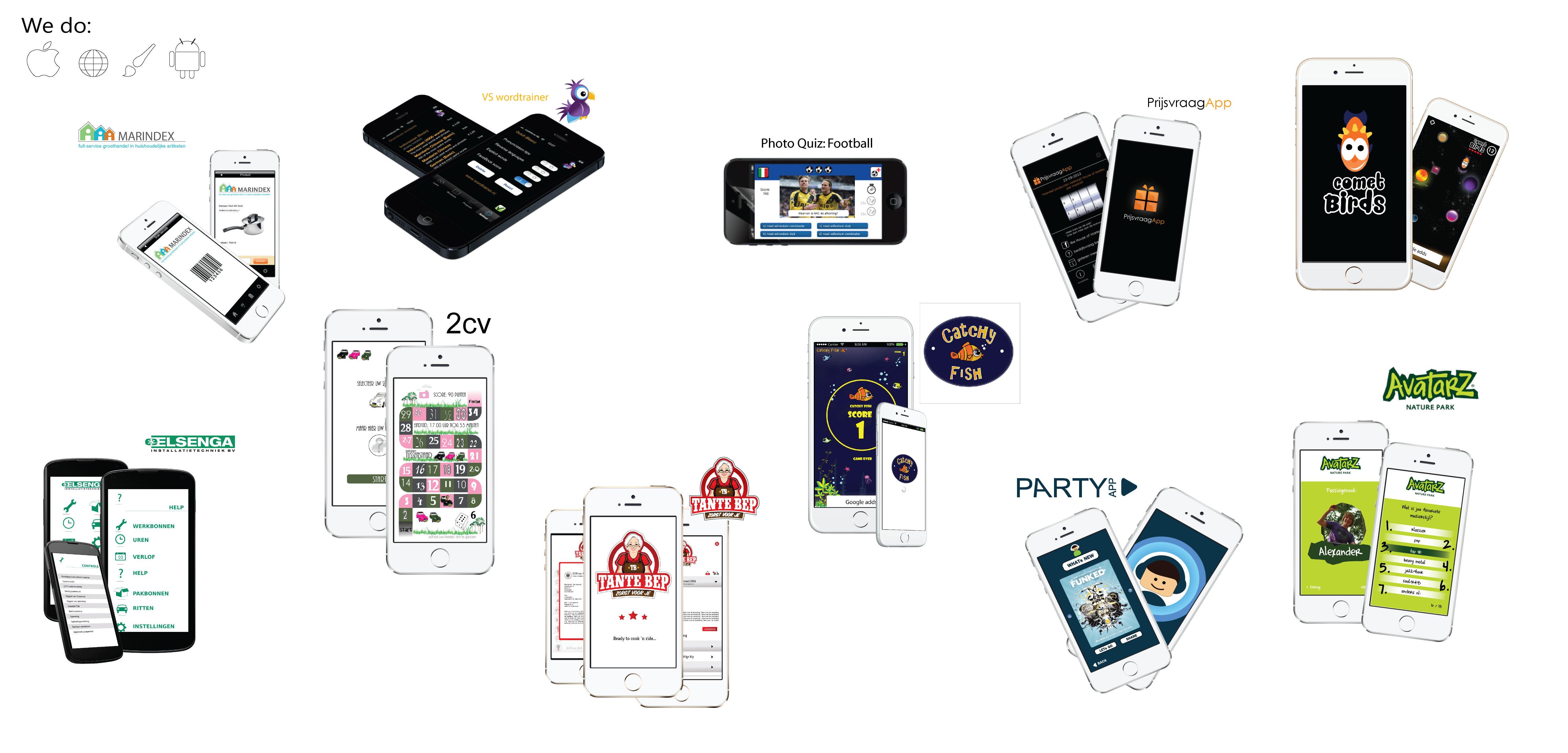 portfolio-apps.png