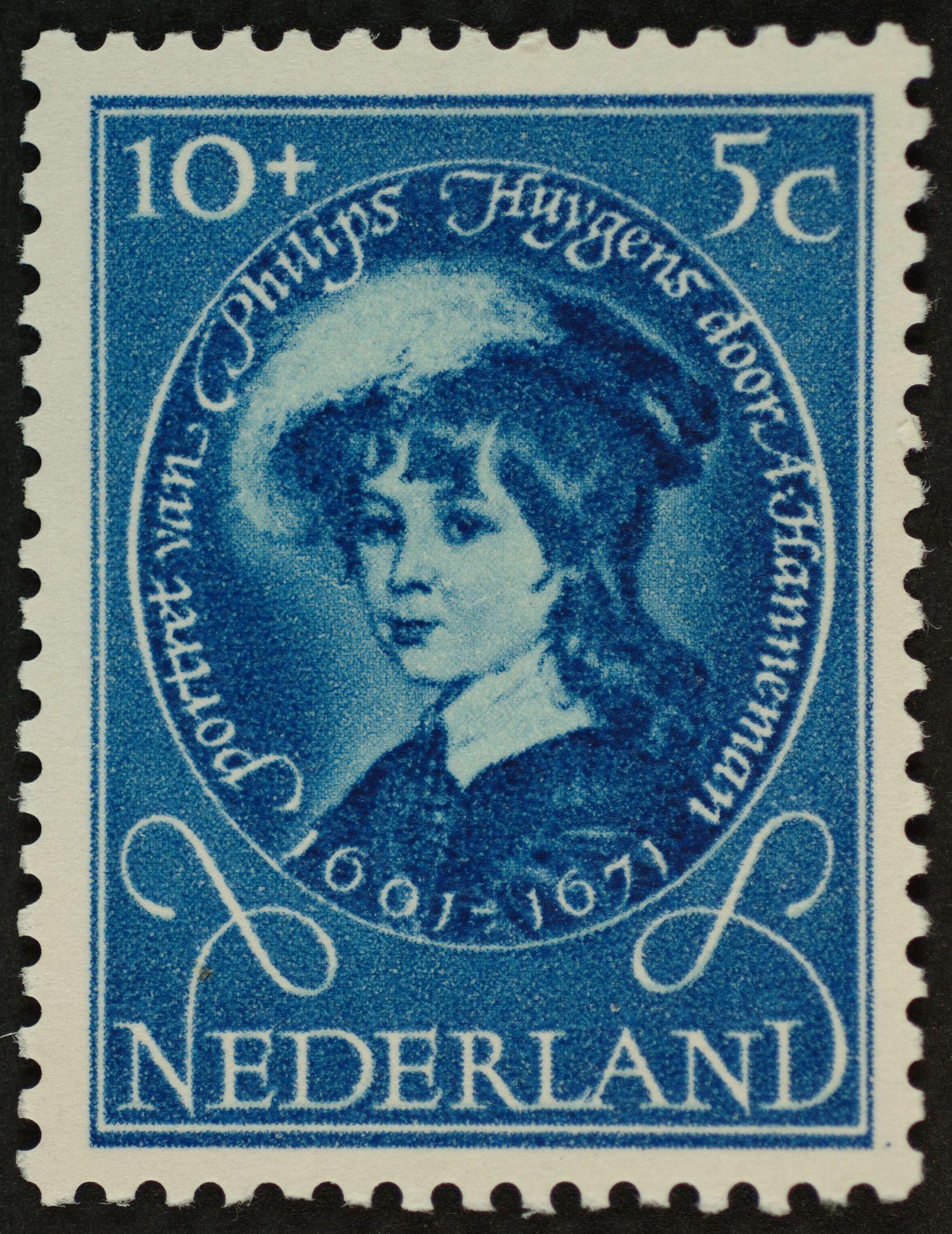 postzegel1-org.jpg