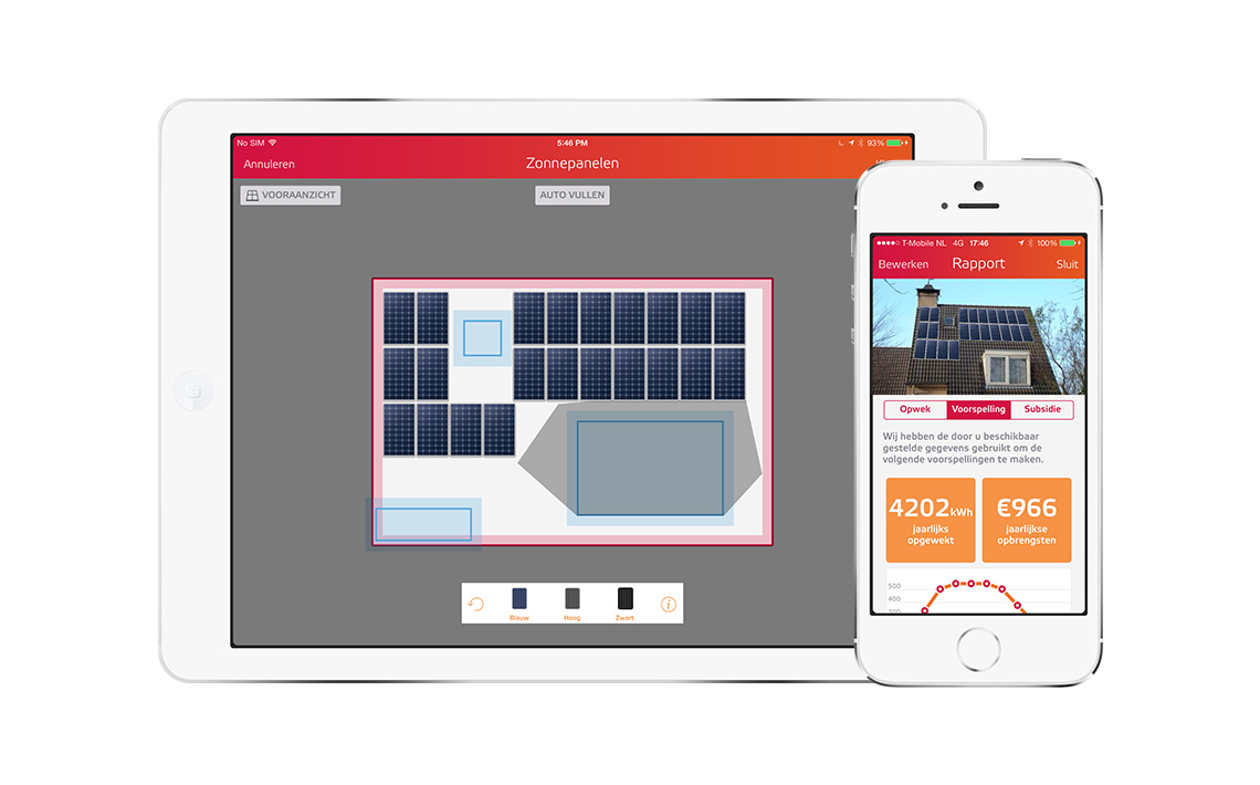 projects-eneco-ipad-app-slide-a1.jpg