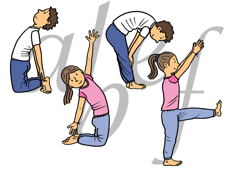yoga-letters.jpg