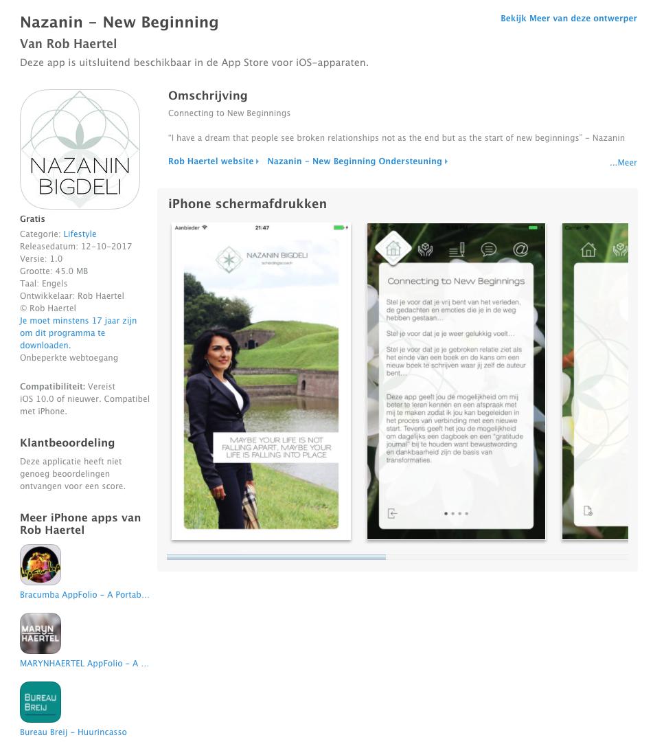Nazanin---New-Beginning.png