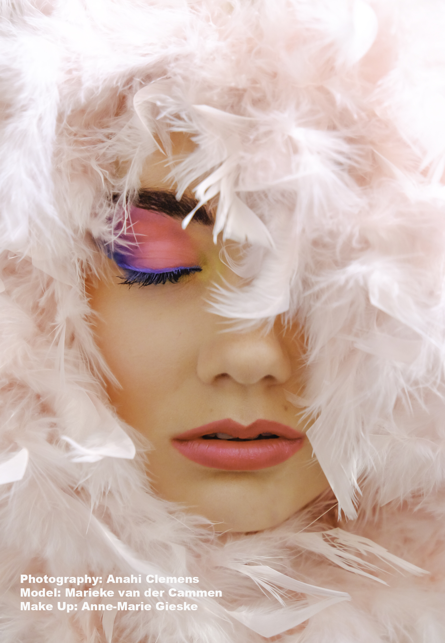 pink-feather-anahiclemensphotography.jpg