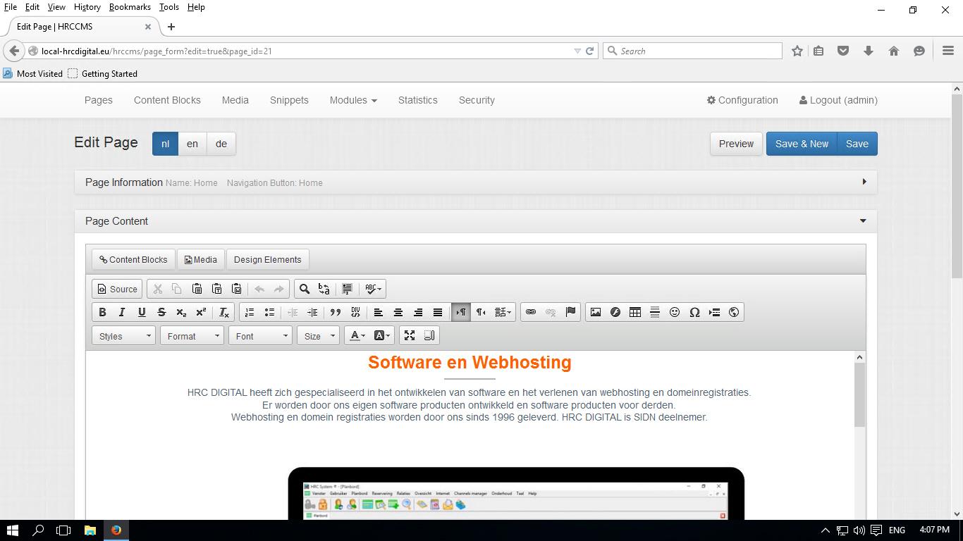 edit-page.jpg