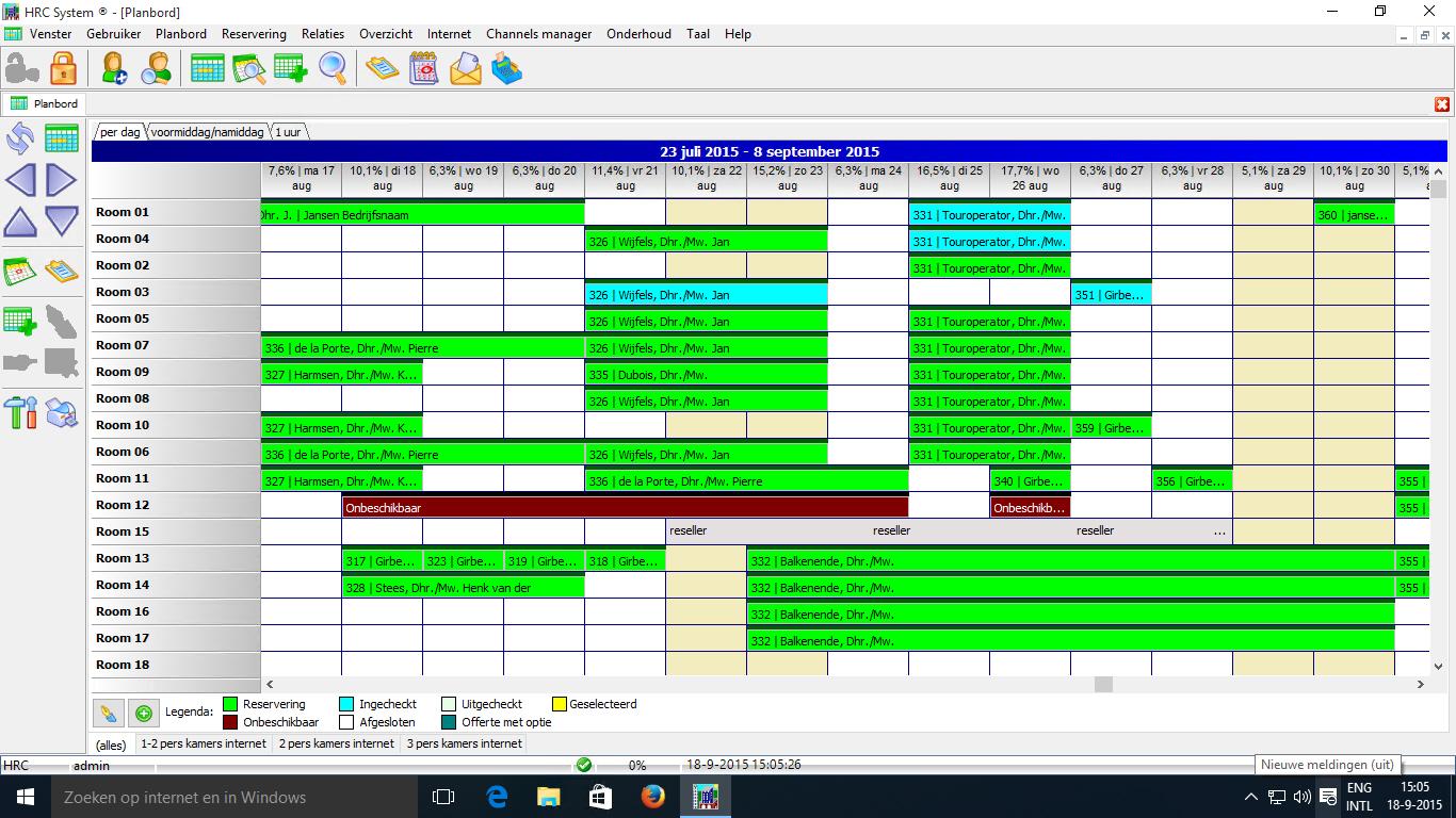 nl-planningboard-daily-view.jpg