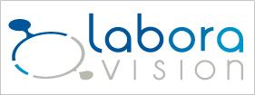 logo_labora_vision.jpg
