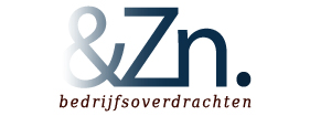 vtl_portfolio_en_zonen_logo.jpg