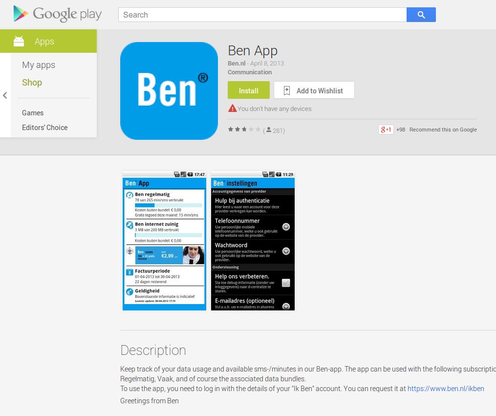 beltegoed_ben.png