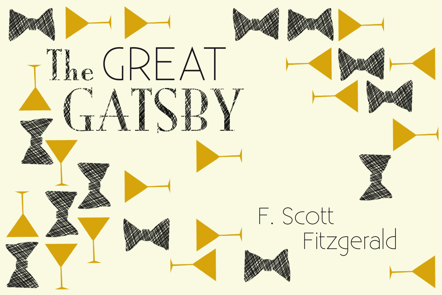 great_gatsby_cover.jpg