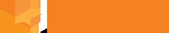 logo_100huizen.png