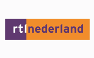rtl-logo1.png