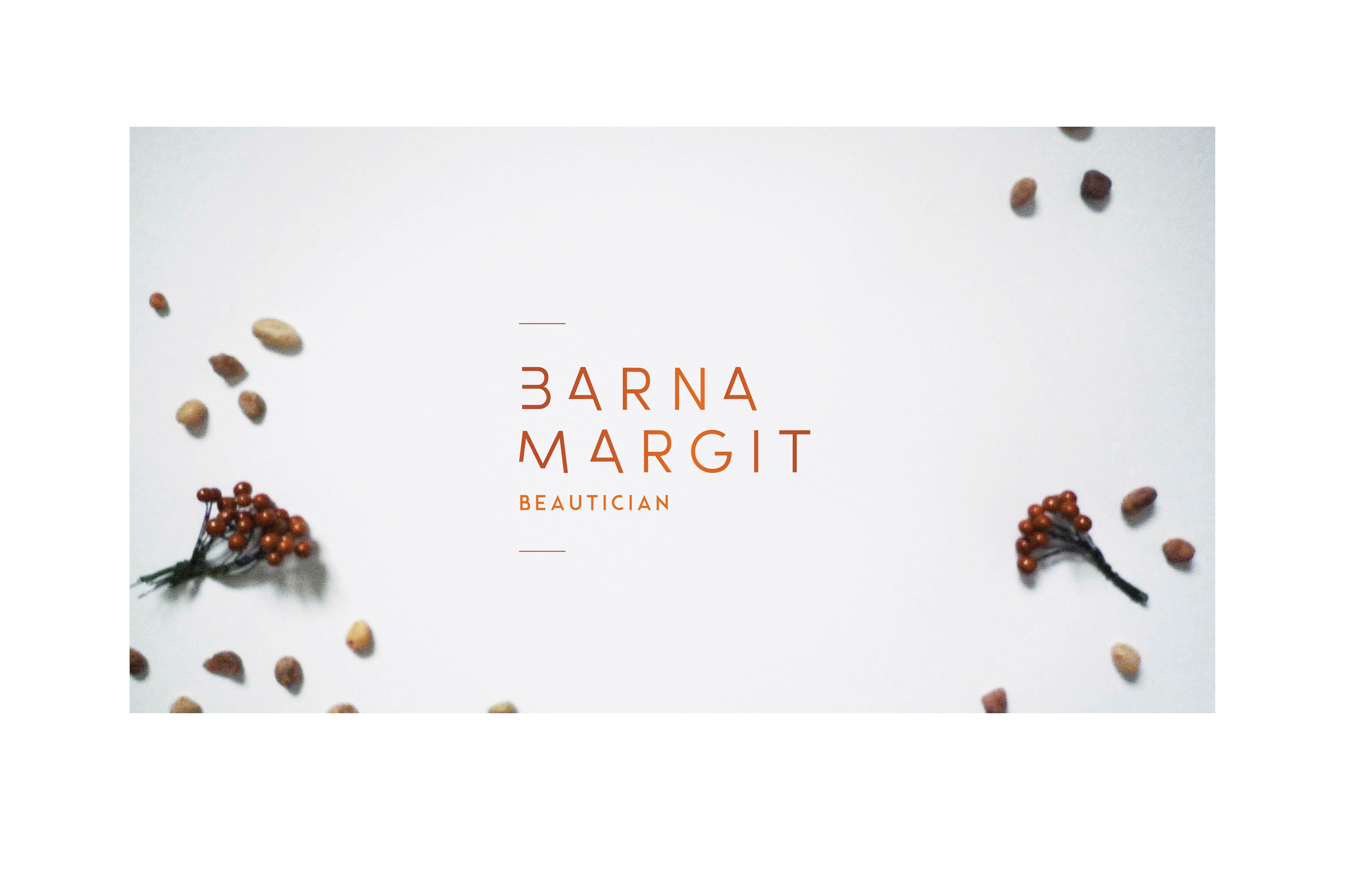 barna_margit_beautician_logo.jpg