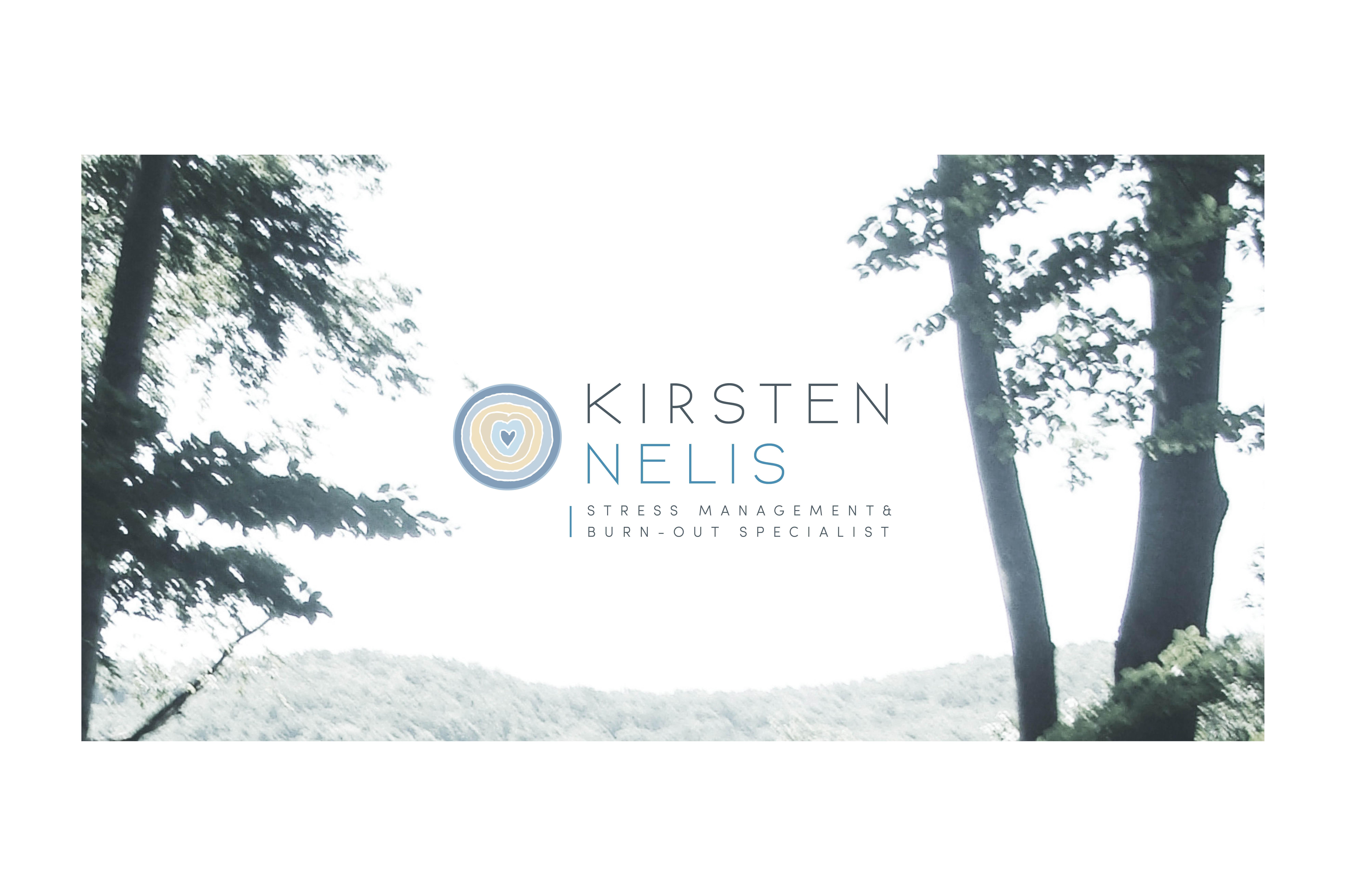 kirsten_nelis_burn_out_specialist_logo.jpg
