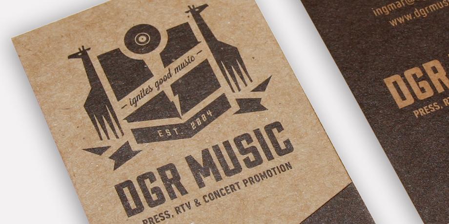 dgr_music_08.jpg