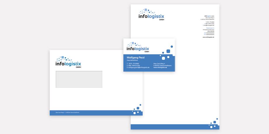 infologistix_2.jpg