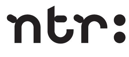 NTR_logo_zwart.jpg