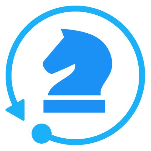 logo-testdrive-512x512.jpg