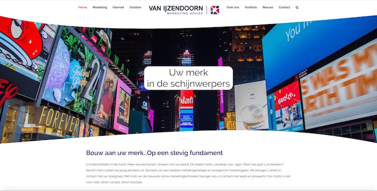 Van-IJzendoorn-Marketing-Advies.png