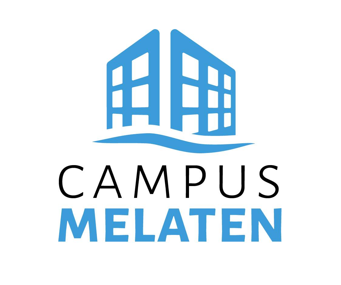 logo_campus_melaten.jpg