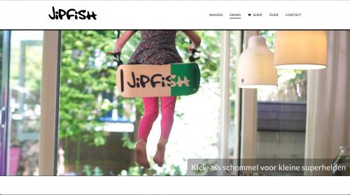 jipfish.png