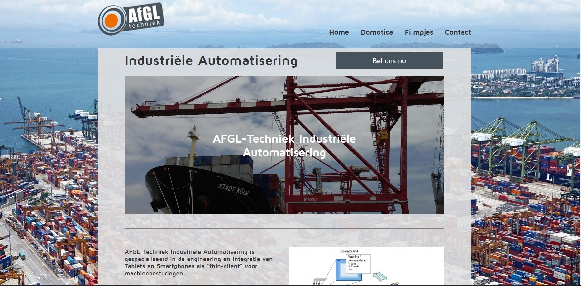 AFGL-Industriele_Automatisereng.jpg