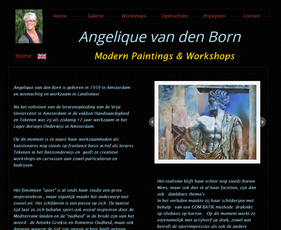 Angelique van den Born mordern paintings.png