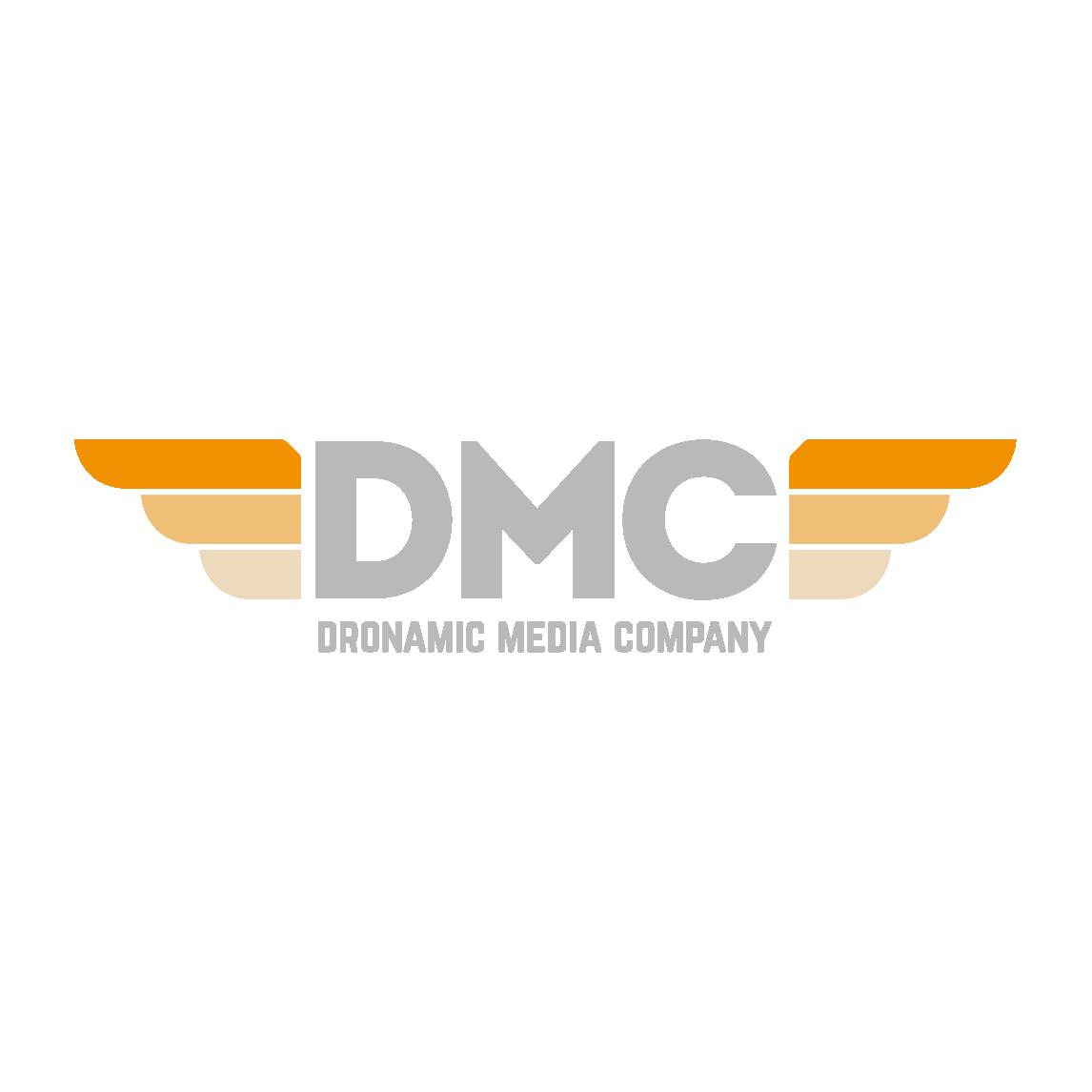 dmc-01.png