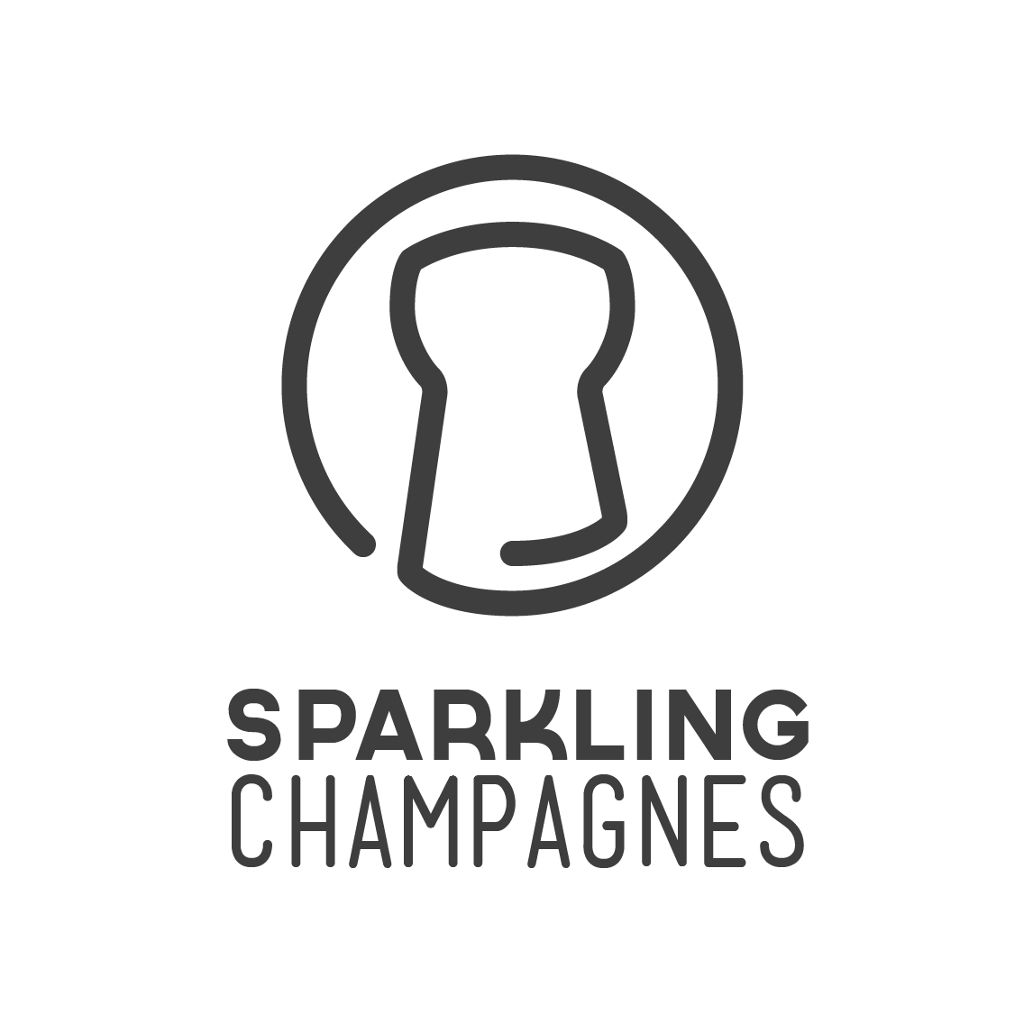 sparkling_champagnes-01-01.png
