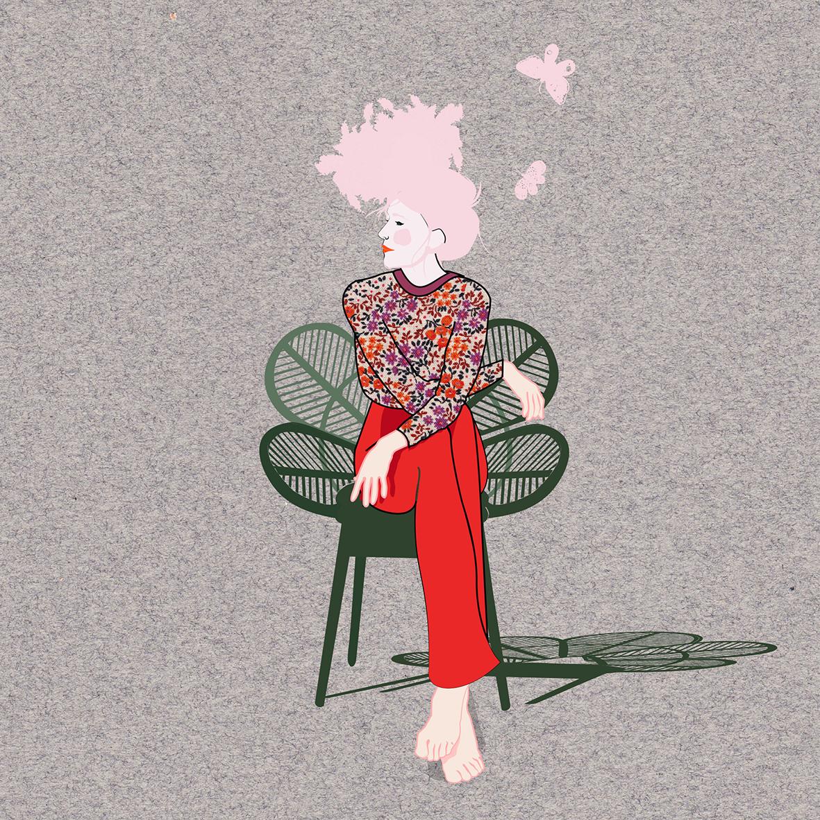 stoel-met-vlinders-8.jpg