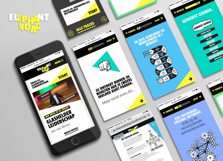 Device-App-Design-E-Learning-Elephant-Road.jpg