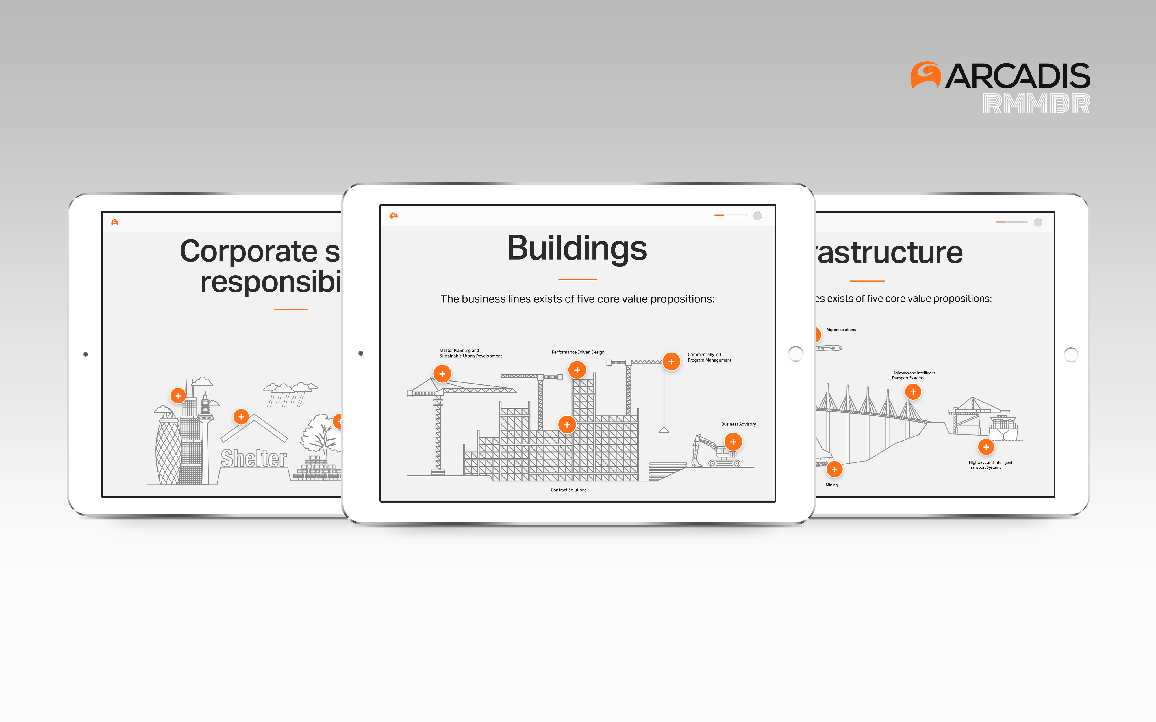 Device-App-Design-Illustration-Arcadis-Onboarding3.jpg
