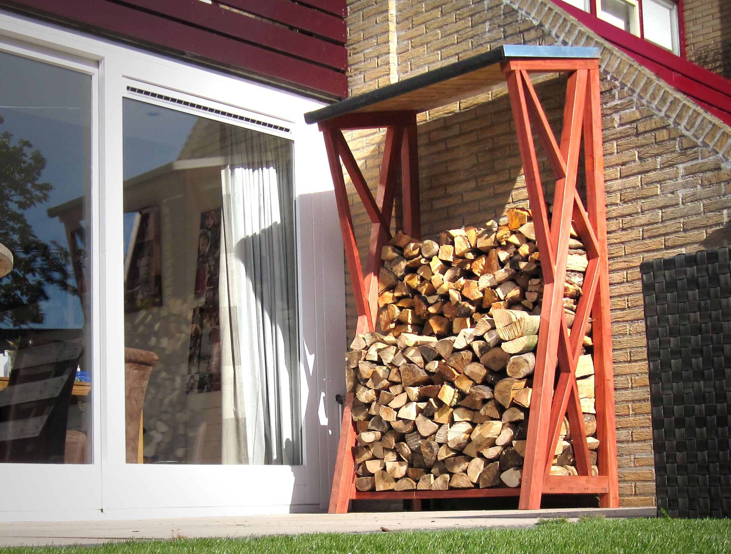 Product-Firewoodstorage.jpg