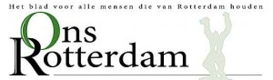 logo_onsrotterdam-300x88.jpg